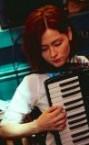 Недорогой репетитор по игре на аккордеоне, баяне в Москве и области (преподаватель Евгения Сергеевна).