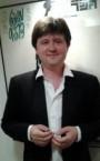 АнтонИгоревич