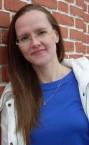 Сильный репетитор по английскому языку (Екатерина Анатольевна) - недорого для всех категорий учеников.