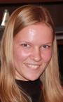 Репетитор  по skype для школьников и взрослых (Надежда Александровна) - номер телефона на сайте.