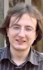 ЮрийВладимирович