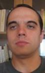 Индивидуальные занятия с репетитором по теории вероятностей - репетитор Александр Николаевич.