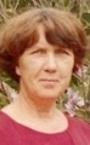 ВалентинаНиколаевна