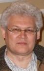 АлексейПетрович