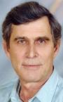 Вячеслав Николаевич