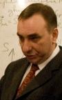 Частное объявление репетитора по физике (Константин Леонидович) - номер телефона на сайте.
