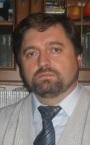ВадимАлександрович