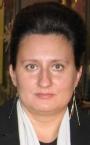 ВалерияГеннадиевна