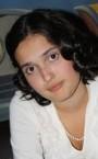 Частное объявление репетитора по политологии (Полина Олеговна) - номер телефона на сайте.