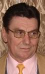 ВладимирАлександрович