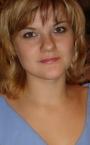 Сильный репетитор по экологии (Татьяна Валерьевна) - недорого для всех категорий учеников.