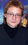 Сильный репетитор по химии - преподаватель Николай Александрович.
