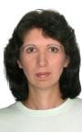 Репетитор Каштанова Наталья Викторовна