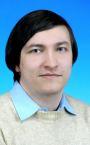 Лучший репетитор по информатике - преподаватель Александр Витальевич.