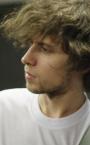 Индивидуальные занятия с репетитором по игре на гитаре - репетитор Денис Анатольевич.