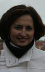 ЮлияМихайловна