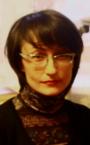 Репетитор Янина  Елена Вячеславовна