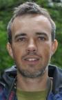 Лучший репетитор по французскому языку - преподаватель Алексей Ильич.