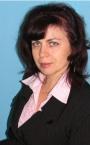 Частные объявления репетиторов по английскому языку (преподаватель Елена Станиславовна).