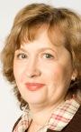 Лучший репетитор по литературе - преподаватель Нелли Владимировна.