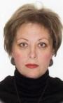 Частное объявление репетитора по старославянскому языку (Любовь Викторовна) - номер телефона на сайте.