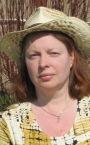 Частное объявление репетитора по гармонии (Надежда Валентиновна) - номер телефона на сайте.