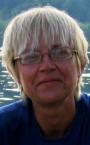 Индивидуальные занятия с репетитором по игре на фортепиано - репетитор Ирина Александровна.