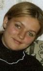 НатальяСергеевна