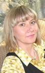 Репетитор Турукина Людмила Геннадьевна