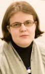 Хороший репетитор гармонии (Анастасия Викторовна) - номер телефона на сайте.