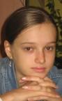 ЕкатеринаГригорьевна