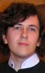 Сильный репетитор по гармонии (Михаил Михайлович) - недорого для всех категорий учеников.