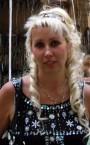 ВикторияВладимировна