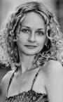 Индивидуальные занятия с репетитором по игре на виолончели - репетитор Елена Владиславовна.