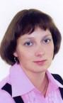 Сайт репетитора по гармонии (преподаватель Маргарита Алексеевна).
