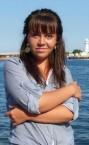 Сайт репетитора по музыке (преподаватель Марина Александровна).