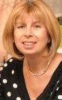 Сильный репетитор по немецкому языку - преподаватель Елена Павловна.