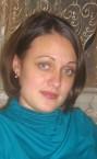 Ксения Анатольевна