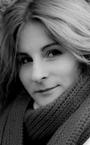 Недорогой репетитор по хорватскому языку в Москве и области (преподаватель Мария Сергеевна).