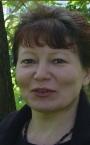 ВераДмитриевна