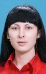 Сайт тренера по ЛФК (преподаватель Елена  Антоновна).