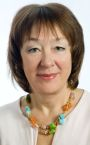 Лучший репетитор по  удаленно - преподаватель Ирина Георгиевна.