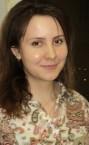Недорогой репетитор по игре на виолончели в Москве и области (преподаватель Наталья Геннадьевна).