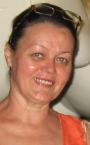 ГалинаСергеевна