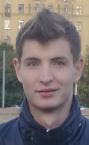 Репетитор Остришко  Александр Леонидович