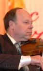 Частное объявление репетитора по игре на свирели (Юрий Алексеевич) - номер телефона на сайте.