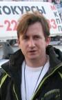 Ищете частного автоинструктора на АКПП в Москве? Анкеты лучших инструкторов на нашем сайте!