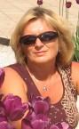 Хороший репетитор черчения (Татьяна Алексеевна) - номер телефона на сайте.