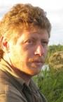 Сильный тренер по ушу (Александр Александрович) - недорого для всех категорий учеников.