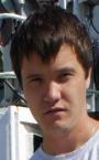 РусланРинатович